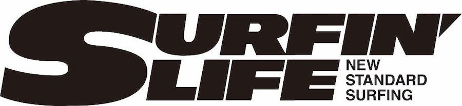 SURFIN'LIFE(サーフィンライフ)