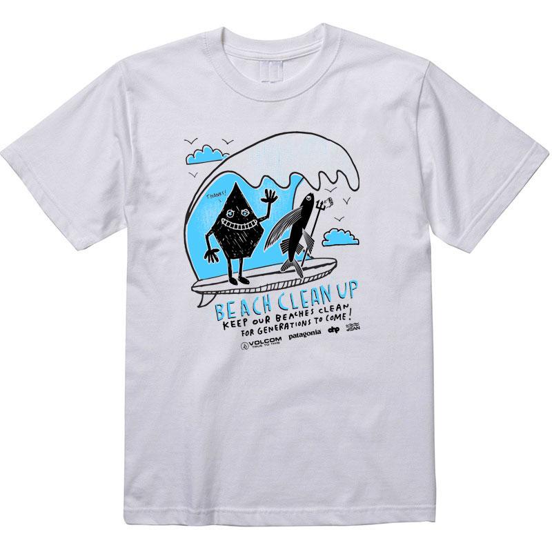 当日参加者には数量限定の記念Tシャツ無料配布も行います!