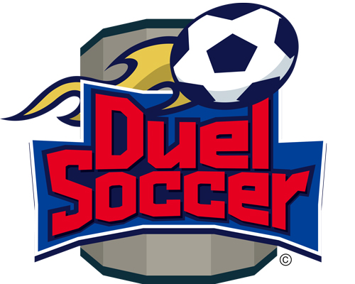 Duel Soccer (デュエルサッカー)