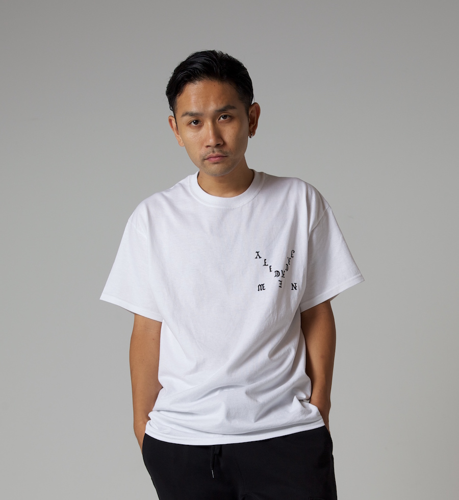 DJ REN