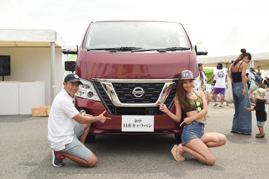 MURASAKI SHONAN OPEN 2017