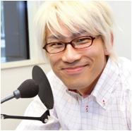 名前:やまだひさし/Hisashi Yamada