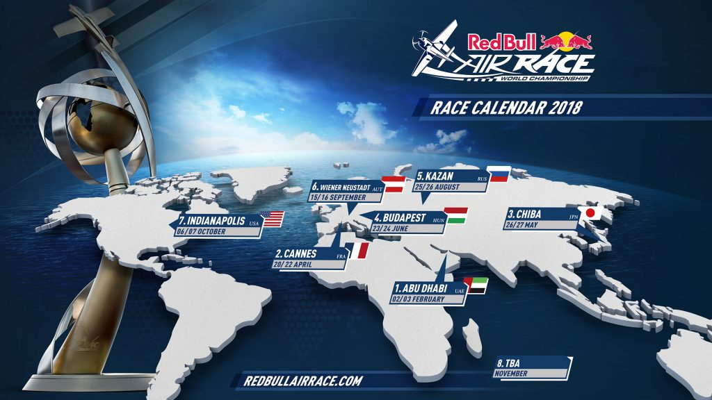 Red Bull Media House GmbH: Red Bull Content Pool