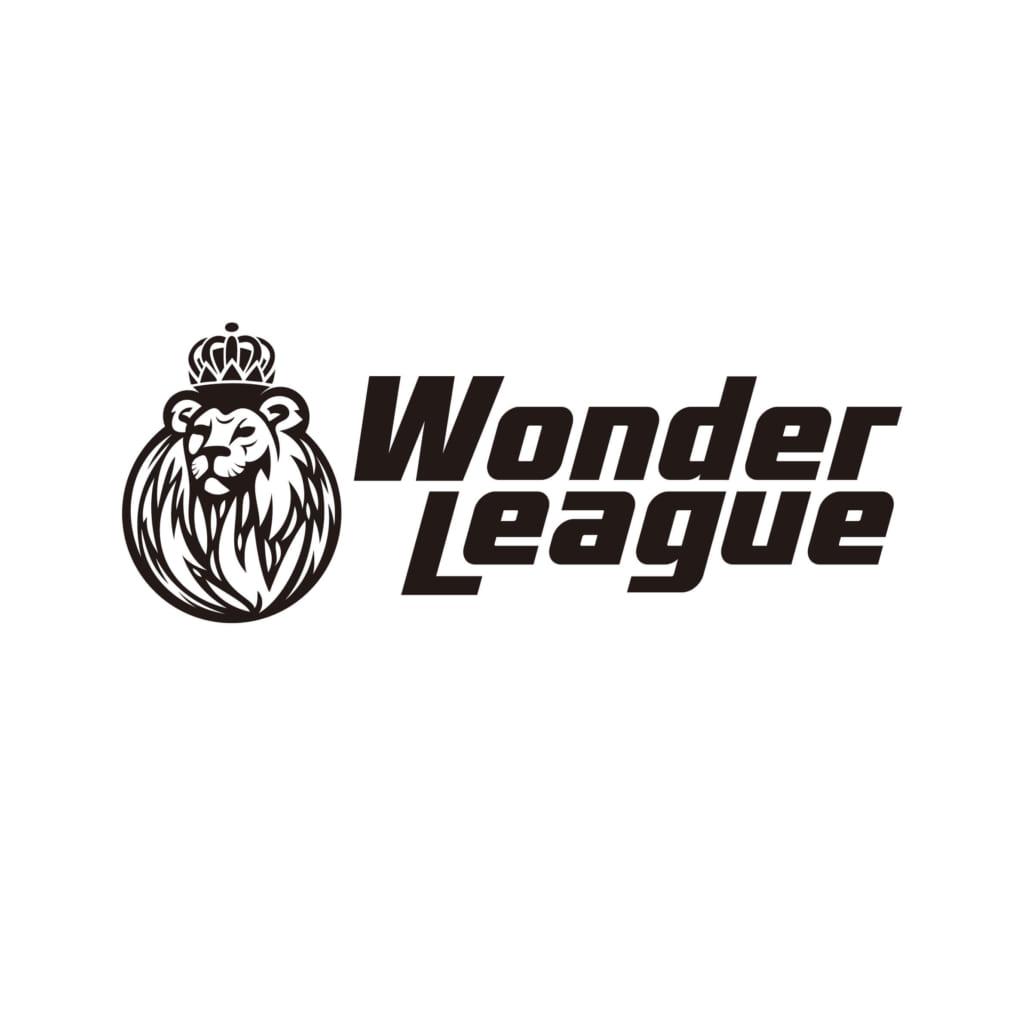Wonder League