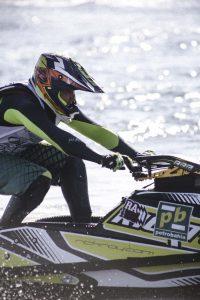 MOTOR and SURF SCRAMBLE 2017